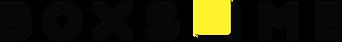 Boxsome logo