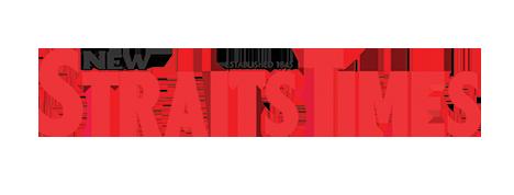 NST-logo