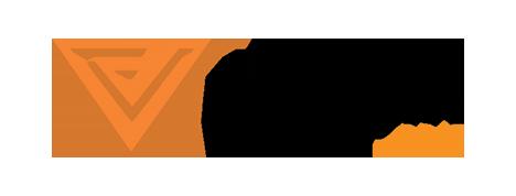 Vulcan-Post-logo