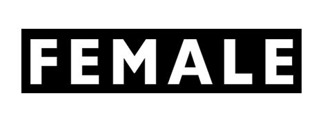 Female-Mag-logo