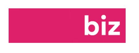 Fave-Biz-logo