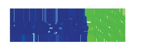 Maxis-logo1