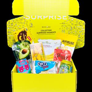 Fruitful-Treat-Box