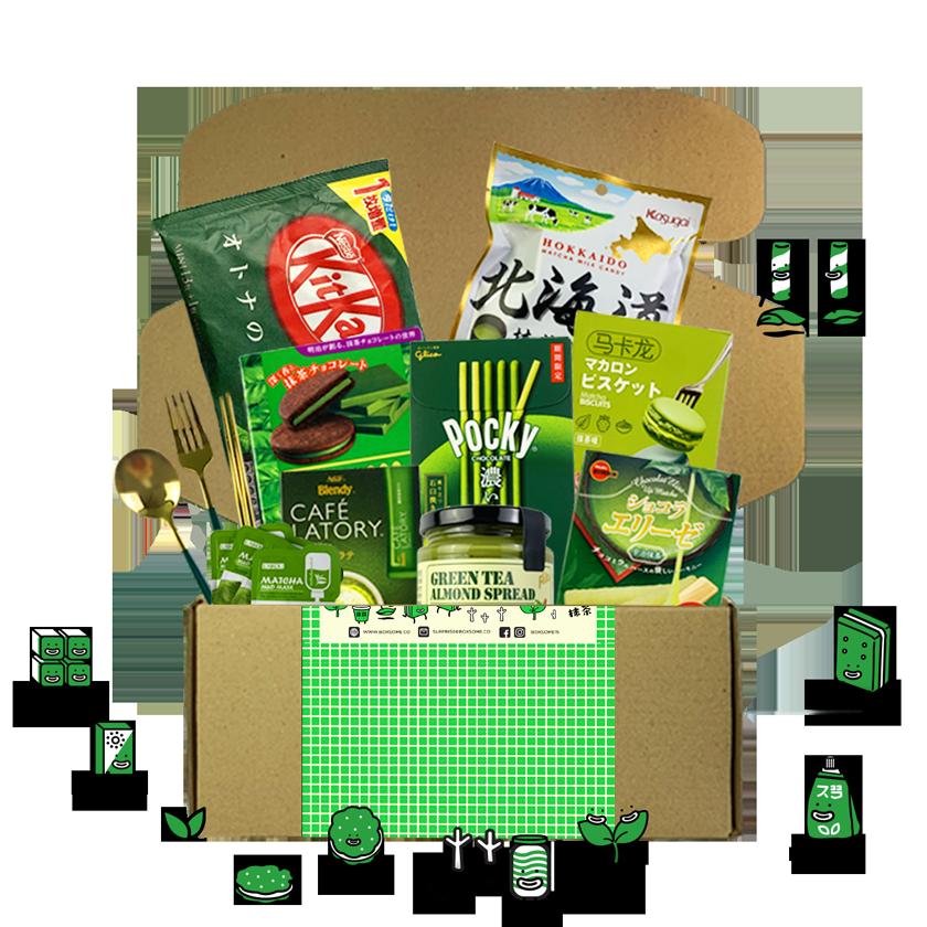 Love-U-Matcha-Box-with-illustration2